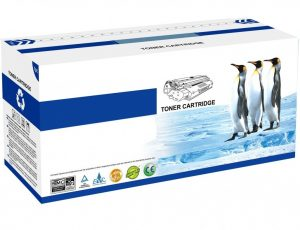 hp-compatable-toner1020
