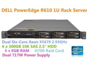 dell-poweredge-server-r610-dual-xeon-x5670-6x300gb-hdd-10k-sas-48gb-ram-h700