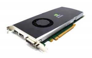 nvidia-quadro-fx3800-1gb-gddr3